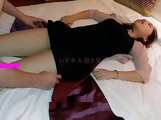 Asian Tube Porn