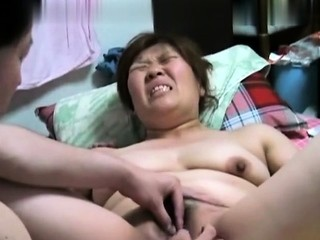 japanese-teen.org